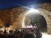 """""""Cultura i turisme a l'illa de Menorca"""" - Conferènica de Antoni Nicolau"""