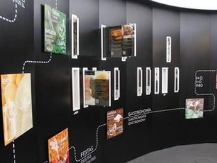 Centro de Gestión del Conocimiento Arqueológico