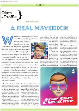 maverickpage1-1.jpg