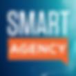 smart agency podcast logo.png