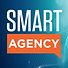smart agency podcast logo.png