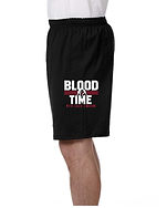 bloodtime2021shorts.png