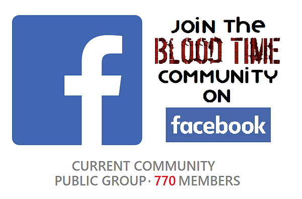JOIN BLOOD TIME FACEBOOK GROUP.png