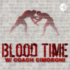 blood time logo ANCHOR ICON.jpg