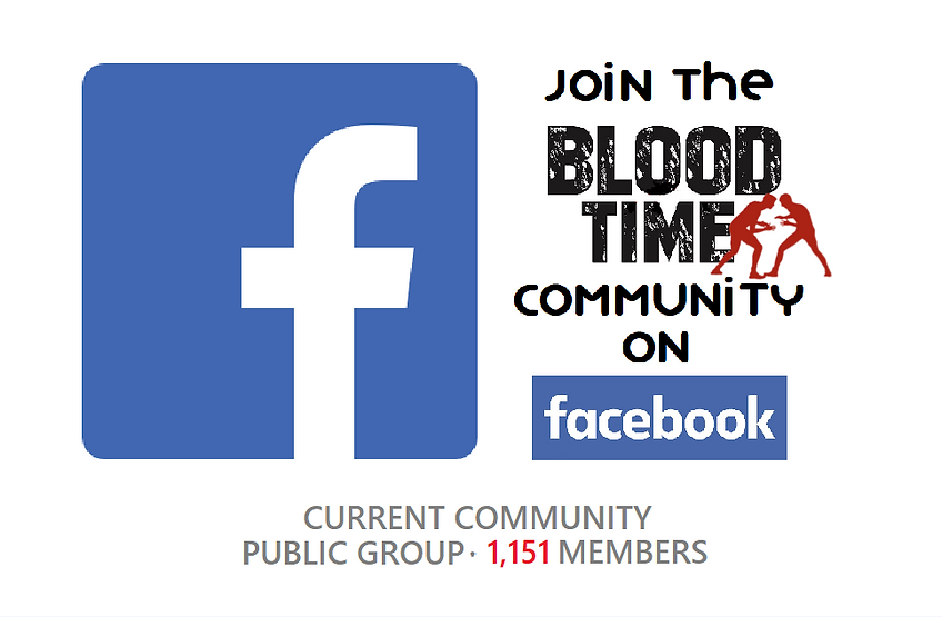 facebook blood time join group.png