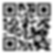 mvpodcasting qr code.png