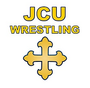 jcu podcast icon.PNG
