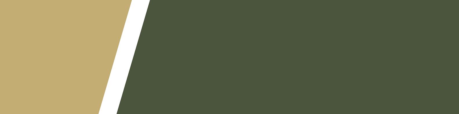 CF77250A-016D-47C5-8511-D1FB777F61A9.png