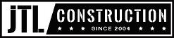 jtl logo.png