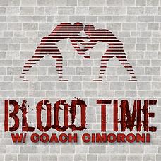 blood time FULL LOGO.PNG
