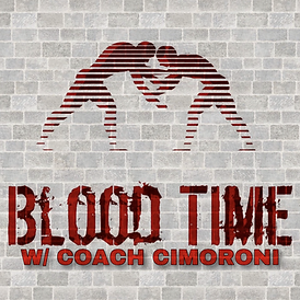 blood time FULL LOGO.PNG