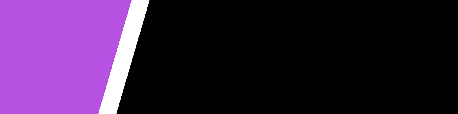 FE63176C-05A0-43D0-A50A-773B72110BC7.png