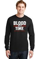 bloodtime2021longtee.png