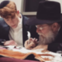 writing letter in torah.jpg