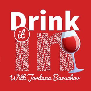 drinkitinpodcastart2021.png