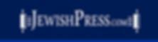 jewish press.PNG