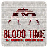 bloodtimepodcast.jpg