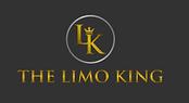 limo king.PNG
