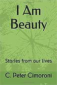I Am Beauty by Peter.jpg