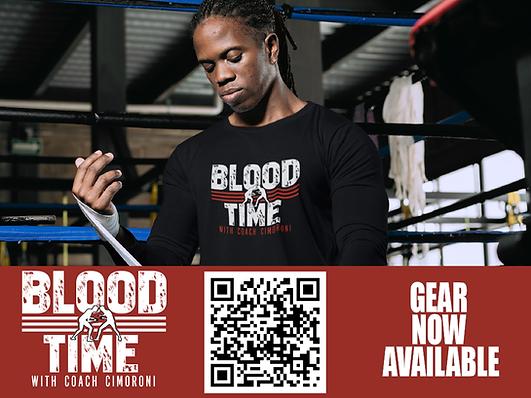 BloodTimeLarge-01.png