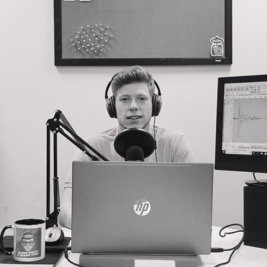 studio april 2019