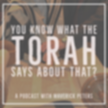 torah podcast.png