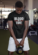 bloodtime2021tee.png