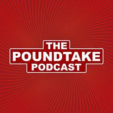 poundtake podcast.jpg