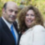 shari goldberg profile pic_edited.jpg