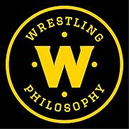 wrestlingphilosophy.png