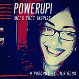 poweruppodcast.jpg