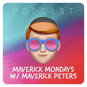 maverickmondayspodcast.jpg