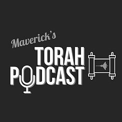 mavericks torah podcast logo.jpg