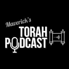 maverickstorahpodcast.png