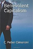 benevolent capitalism by peter.jpg