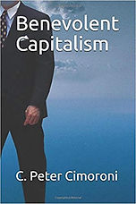 benevolent capitalism by peter.jpg