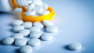11-Medicamentos-Importados-1.jpg