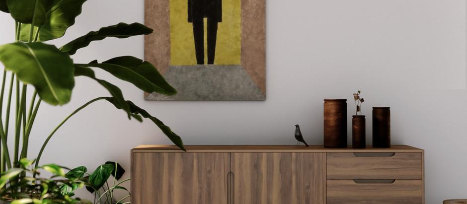 Saiba como cuidar dos móveis de madeira