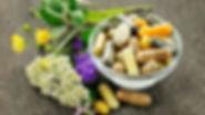 medicamentos-naturais-funcionam-entenda-
