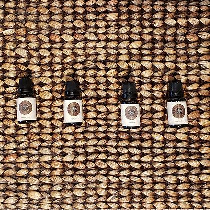 Aromas para Difusor