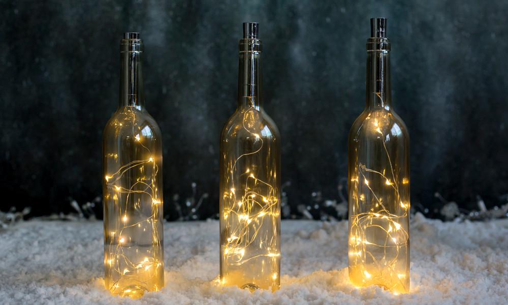 03-botellas-tornasol.jpg