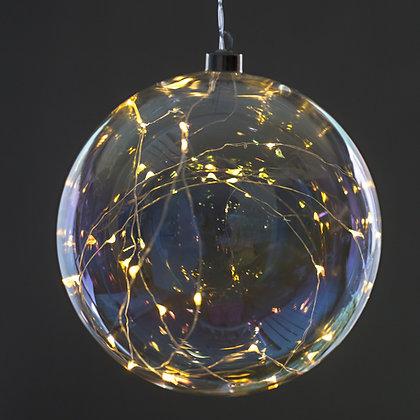 Repuesto Esfera de Cristal