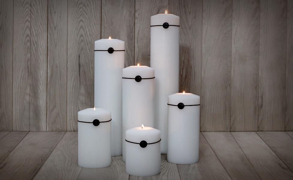 05-velas-alemanas.jpg