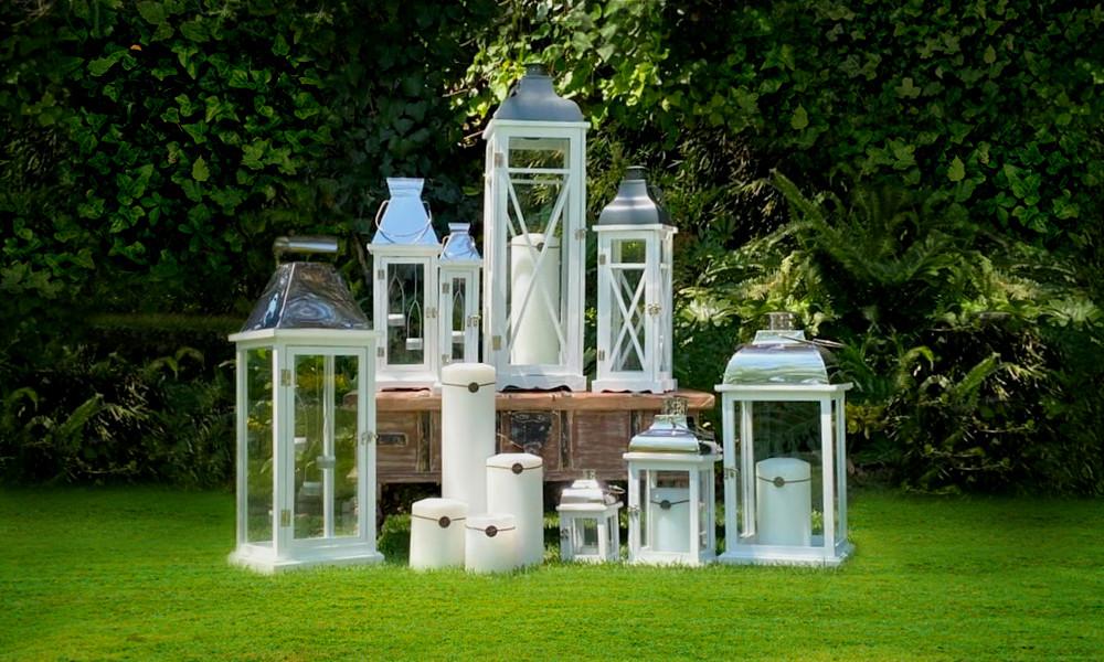 09-velas-jardin.jpg