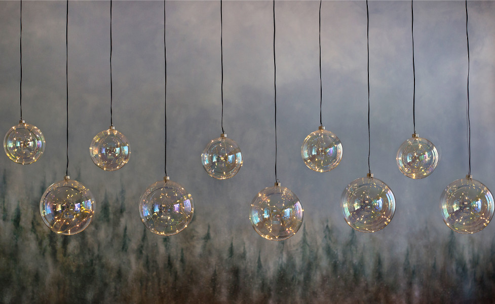 07serie-de-esfera.jpg