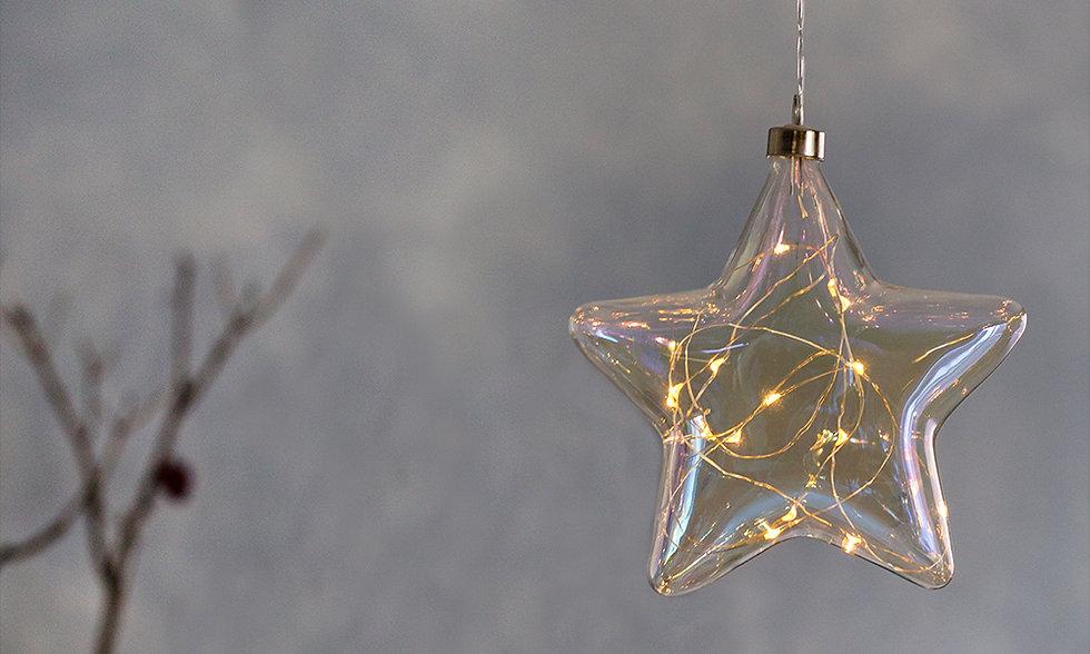 carrusel-estrella.jpg