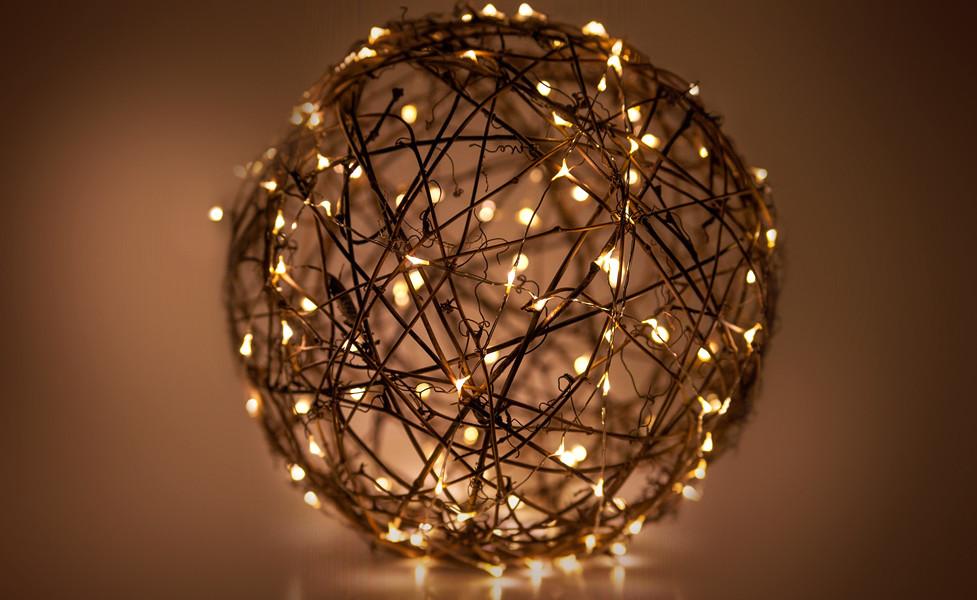02-esfera con serie de cobre.jpg