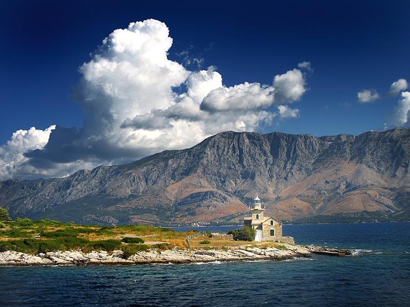 sucuraj_lighthouse