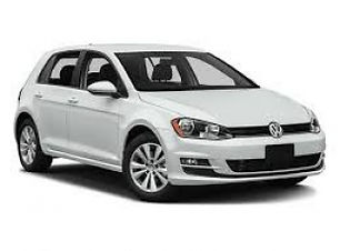 Rent a car hvar golf automatic.jpg