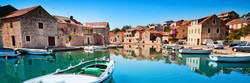 Things to do on Hvar